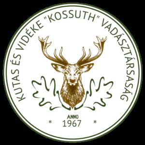 Kutas és Vidéke Kossuth Vadásztársaság